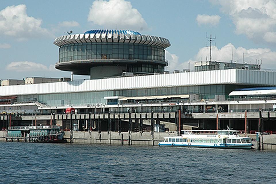 МУП «Метроэлектротранс» купил ООО«Пассажирский порт Волгограда» за32 500 000 руб.