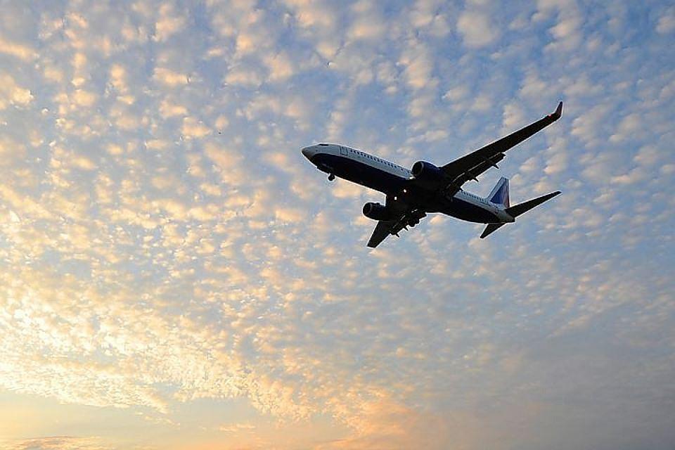 Беременную пассажирку непустили нарейс «ВИМ-Авиа» из-за позднего срока беременности