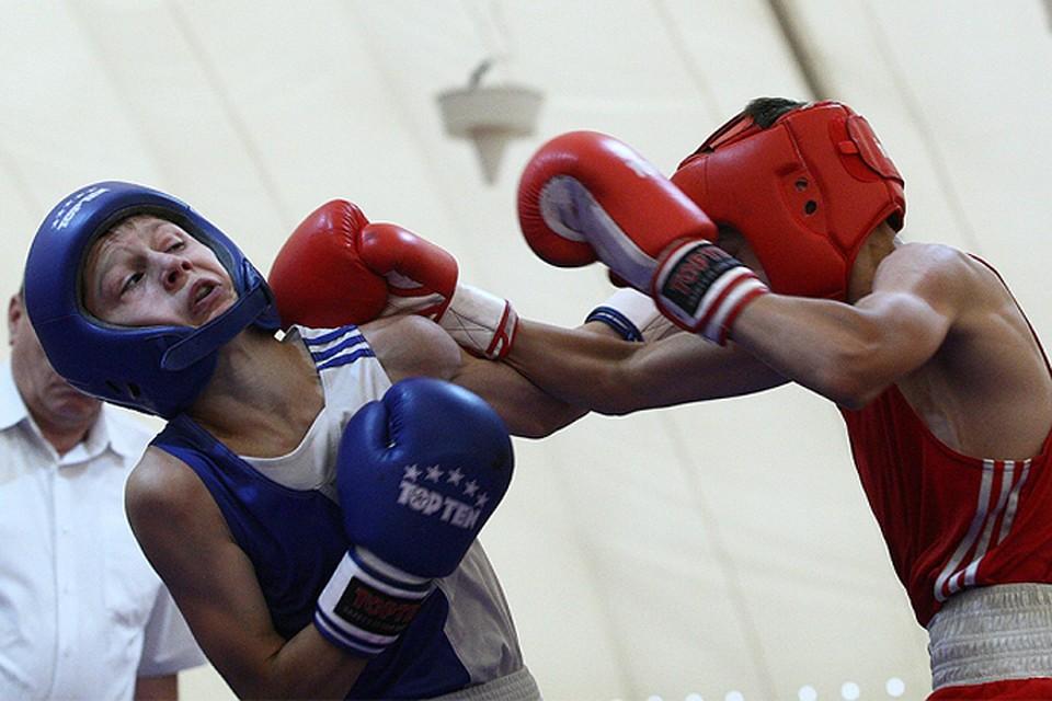 В столицеРФ состоится празднование первого вистории Дня русского бокса