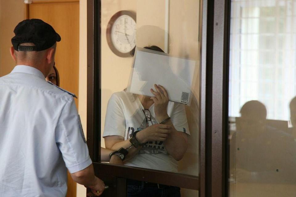 ВЧелябинске учительницу приговорили к7,5 годам тюрьмы заторговлю «спайсом»