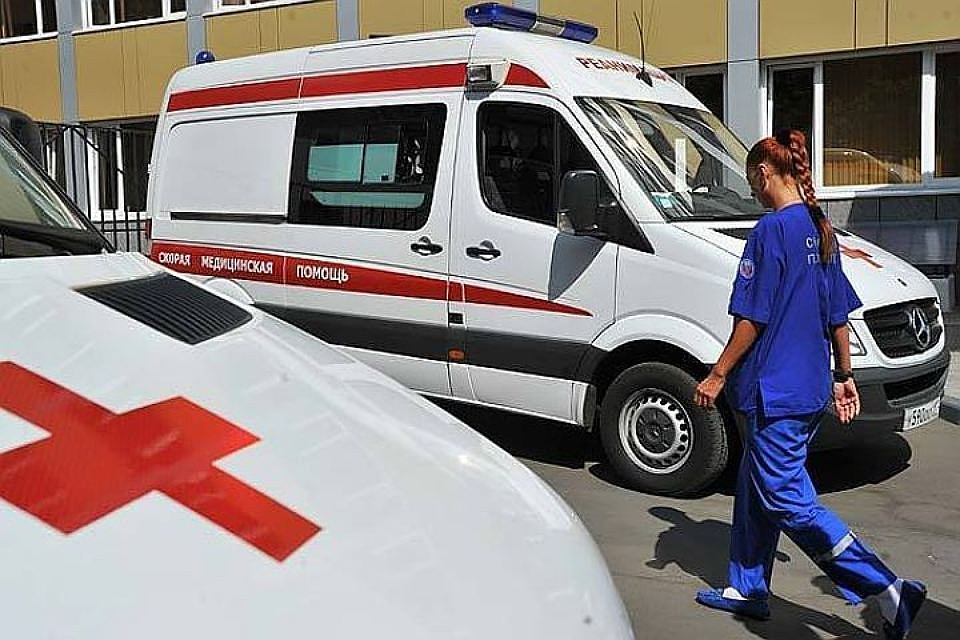 Татарстан иБеларусь создадут предприятие попроизводству медицинских симуляторов