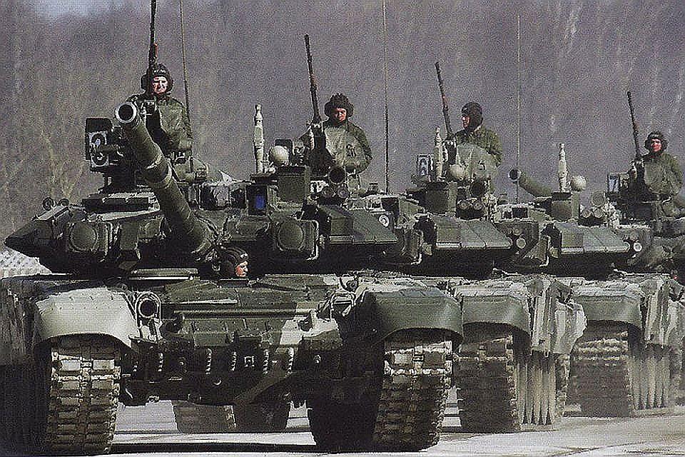 «Приезжайте исмотрите»: Лукашенко пригласил наблюдателей на общие сРФ военные учения