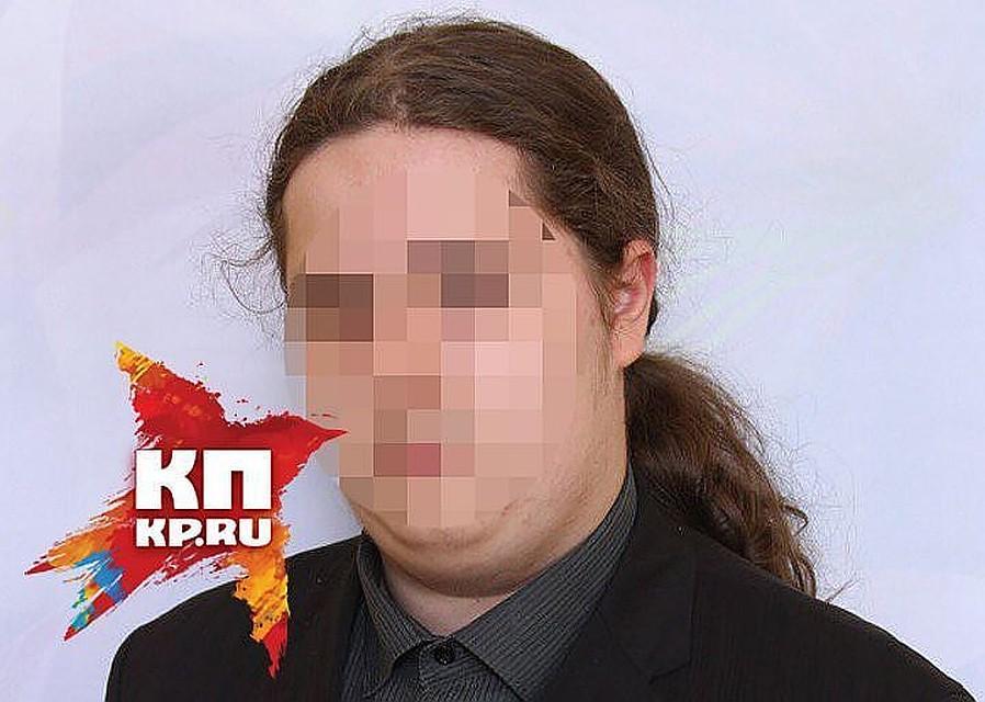 Искромсавший собственных родителей отправился напринудительное лечение кпсихиатрам вНижнем Новгороде