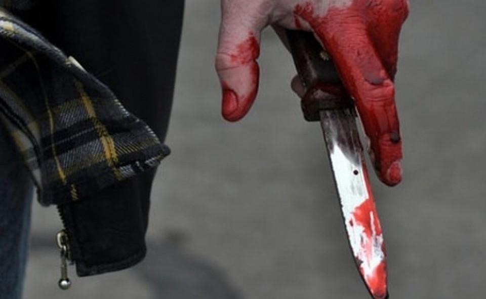 Суд приговорил жителя Северска к9 годам колонии заубийство уборщицы