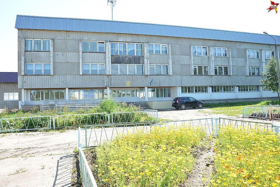 ВКоми завели дело заотправку воспитанников интерната навредные работы