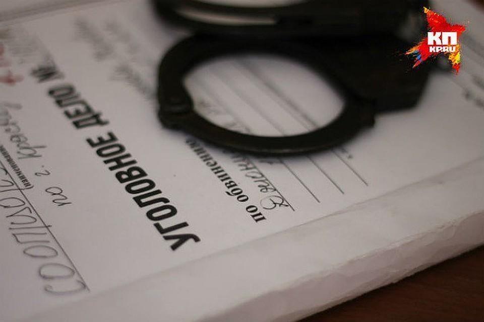 ВХабаровске будут судить убийцу, совершившего злодеяние 19 лет назад