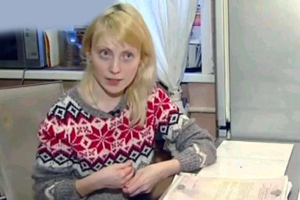 Обвиняемый вубийстве женщины при выселении изквартиры вПодмосковье арестован