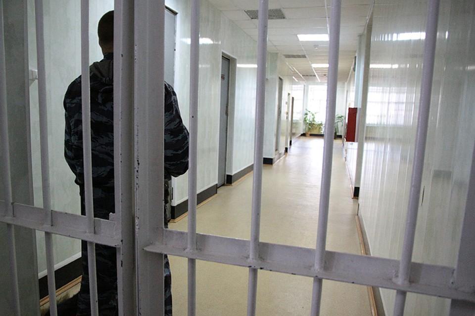 Банда преступников банков вИркутске приговорена к40 годам лишения свободы