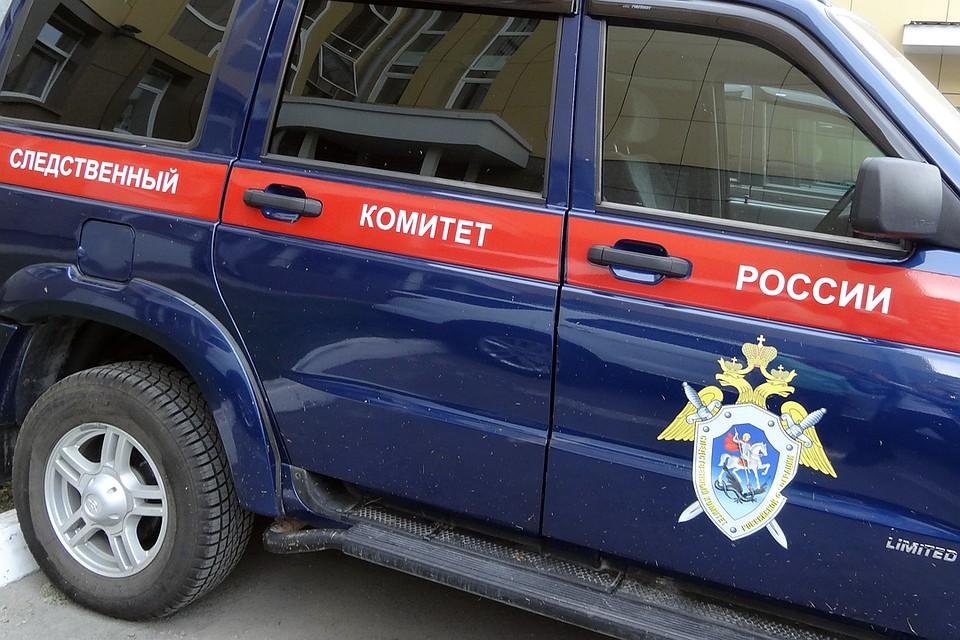 НаЯмале будут судить 2-х вахтовиков заубийство ради четырех тыс. руб.