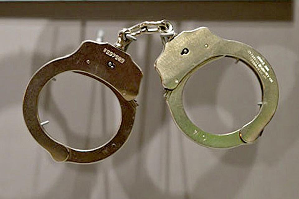 ВНовороссийске схвачен гражданин Волгограда запопытку дать взятку полицейскому