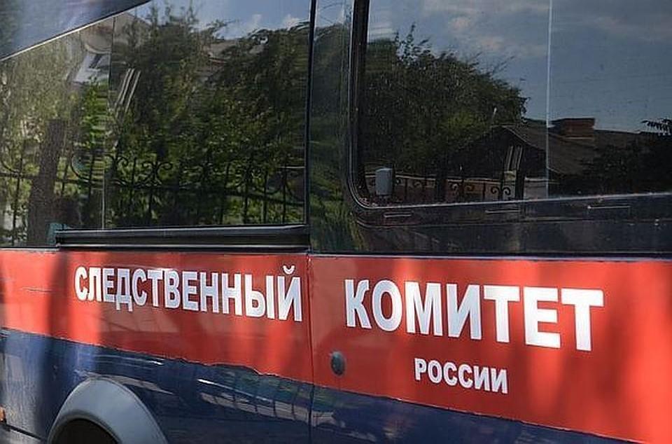 Под Воронежем дочь руководителя  района украла  участки, созданные для  людей сограниченными возможностями