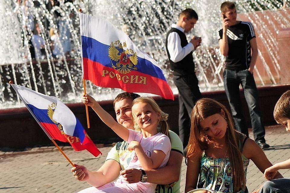 ТЭЦ города Байкальска в2018 году будет передана вобластную собственность