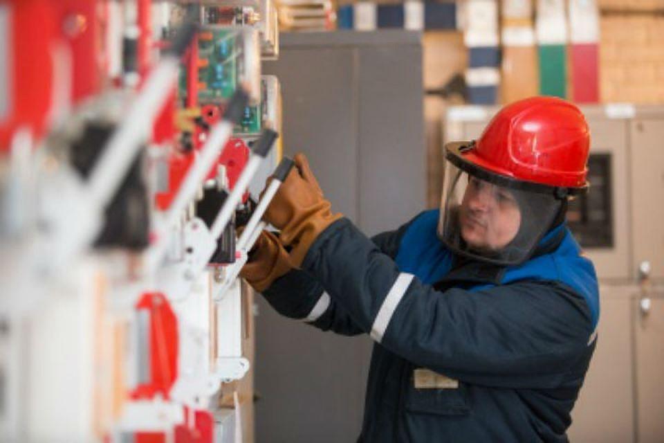 ГАТИ оштрафовало «Ленэнерго» на48, 5 млн руб. занекачественную работу