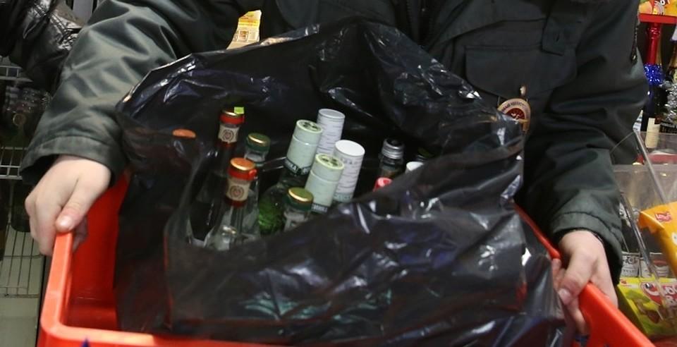 Главный врач областного наркодиспансера: калининградцы стали вдва раза меньше пить алкоголя