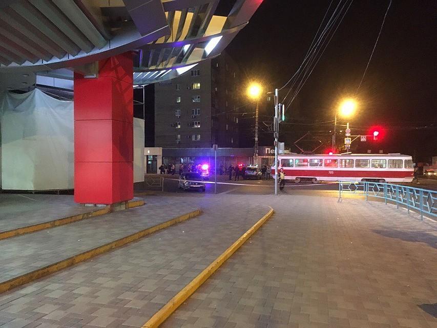ВСамаре эвакуировали 8 торговых центров из-за шквала звонков обомбах