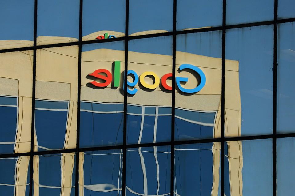 Бывшие сотрудницы обвинили Google вдискриминации женщин