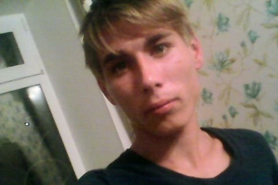 ВЧусовом разыскивают пропавшего 17-летнего подростка