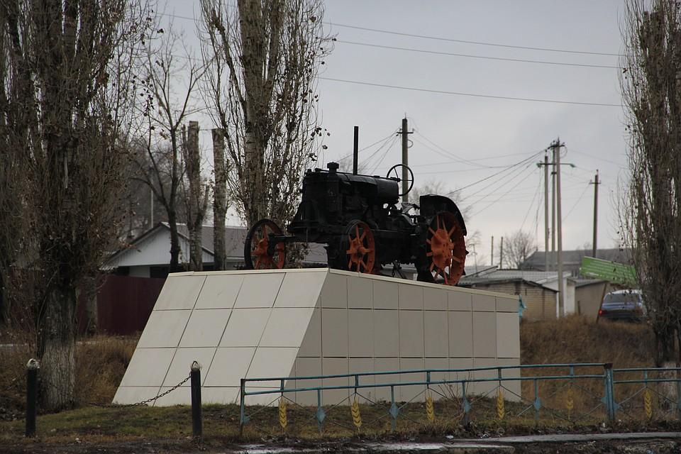 «Самое красивое село Воронежской области» будут выбирать из7 финалистов