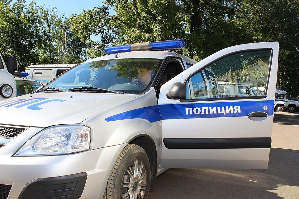 ВАнгарске задержали преступников, напавших на кабинет микрозаймов