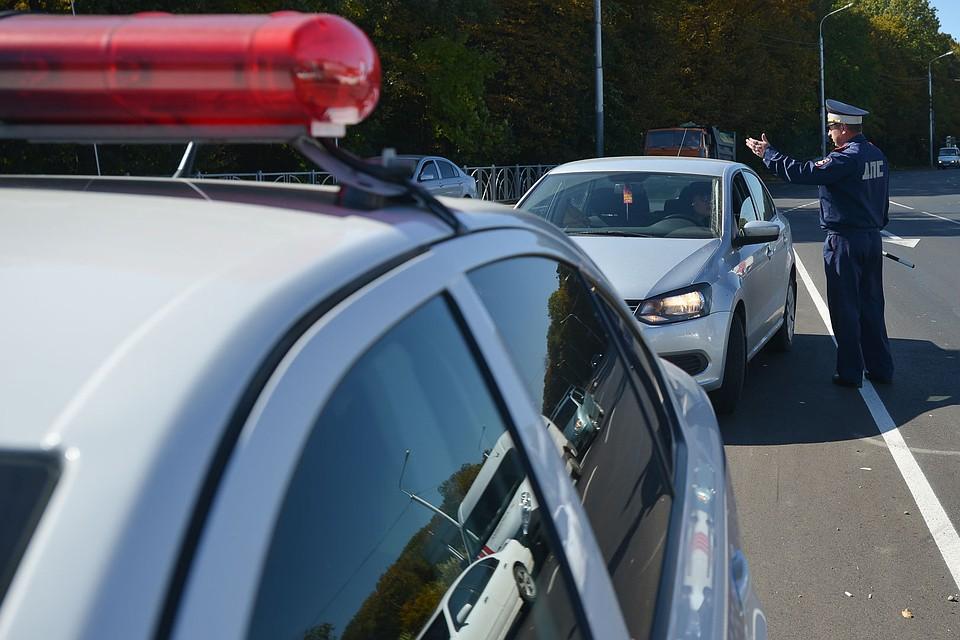 ВДербентском районе вавтоаварии погибли два человека