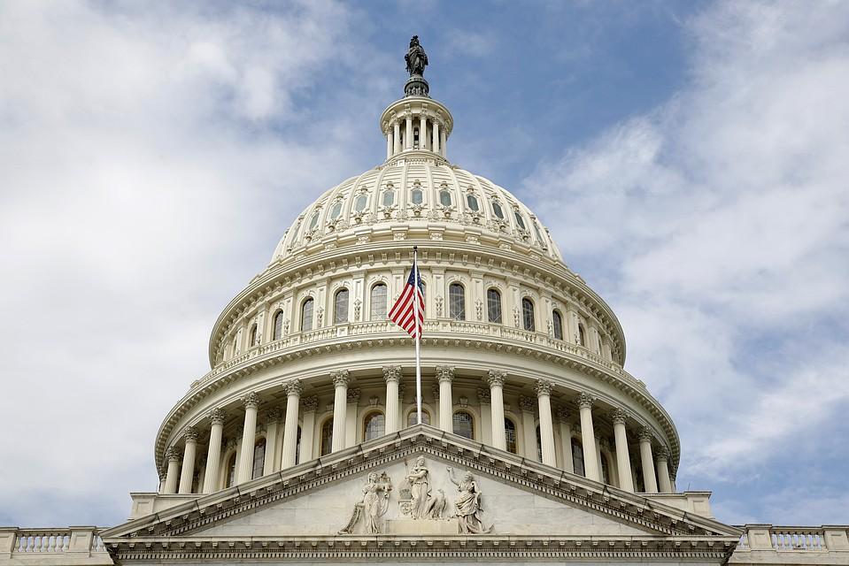 Касперский: власти США знают онепричастности компании ккибершпионажу