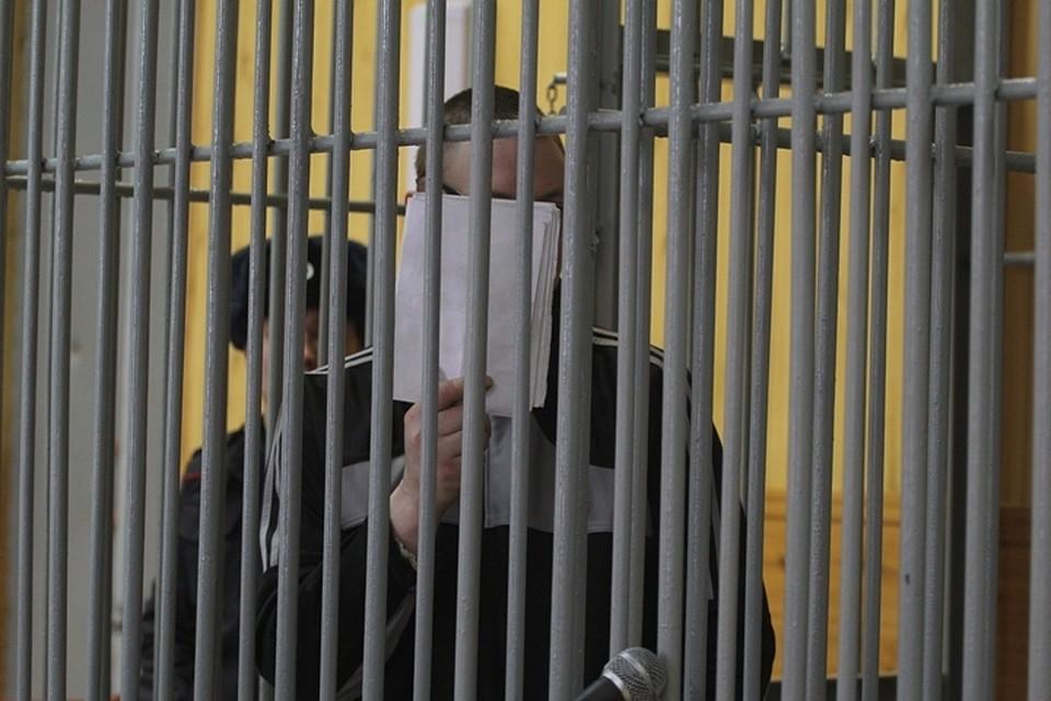 ВАнгарске схвачен мужчина, который поджег своего спящего приятеля