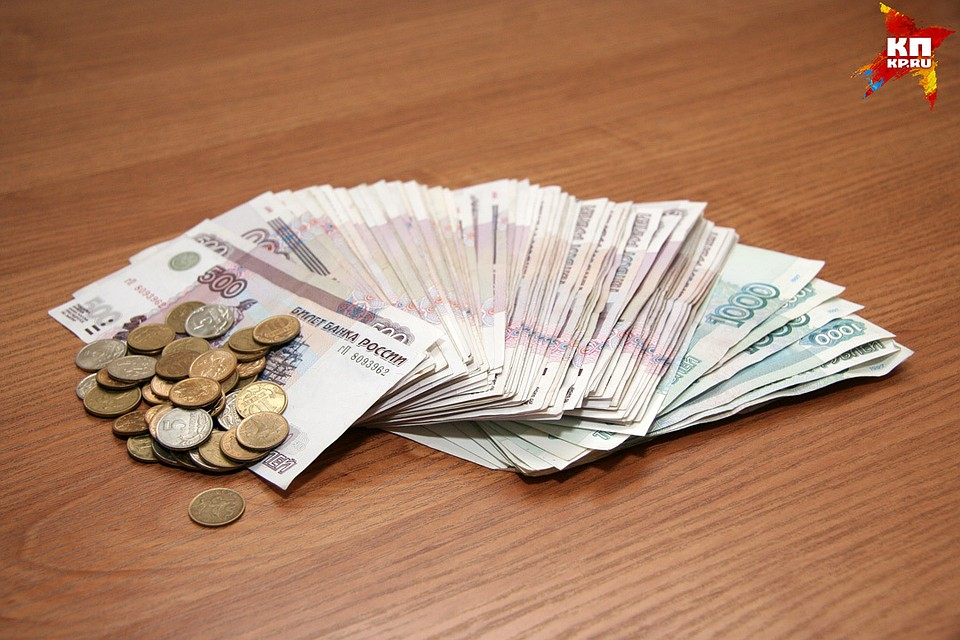Губернатор пообещал поднять заработную плату бюджетникам Алтайского края