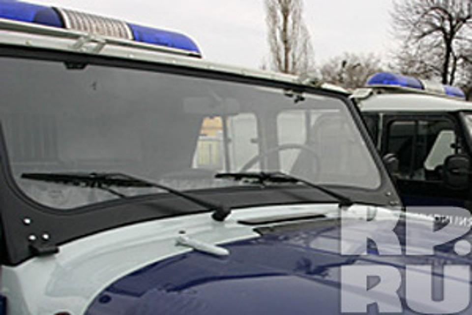 ВКурске раскрыта кража измагазина, продавец которого заснула, будучи нетрезвой