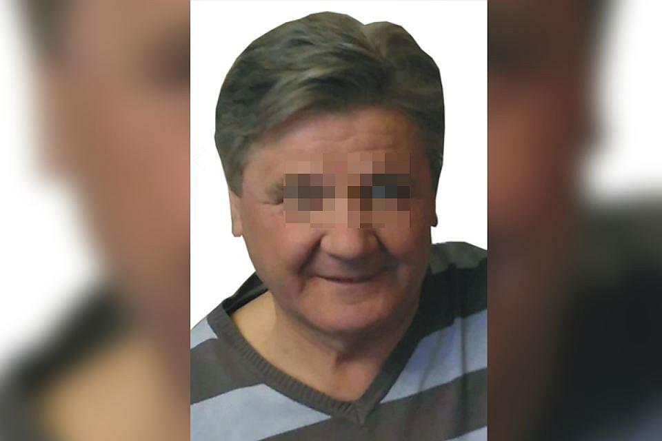 Пропавшего вПрикамье 62-летнего мужчину статуировками отыскали мертвым