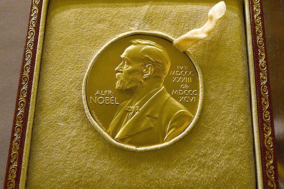 Названы лауреаты Нобелевской премии помедицине
