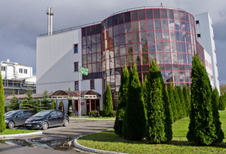 Прошлый завод Heineken вКалининграде выставили нааукцион за250 млн руб.