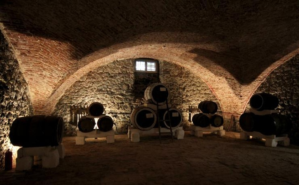 Свой собственный «Октоберфест» проведет волгоградский музей «Старая Сарепта»