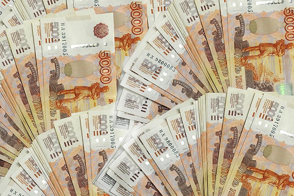 ВКомсомольске-на-Амуре будут судить мошенницу, нажившуюся нанаводнении