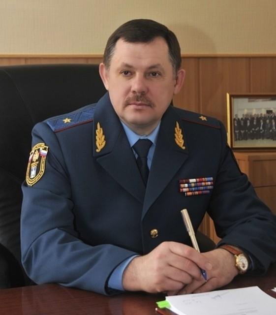 2017 год вМЧС Российской Федерации объявлен Годом гражданской обороны