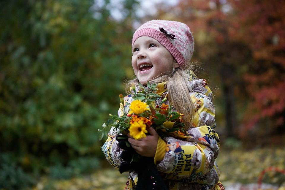 Около 70 процентов челябинцев довольны жизнью