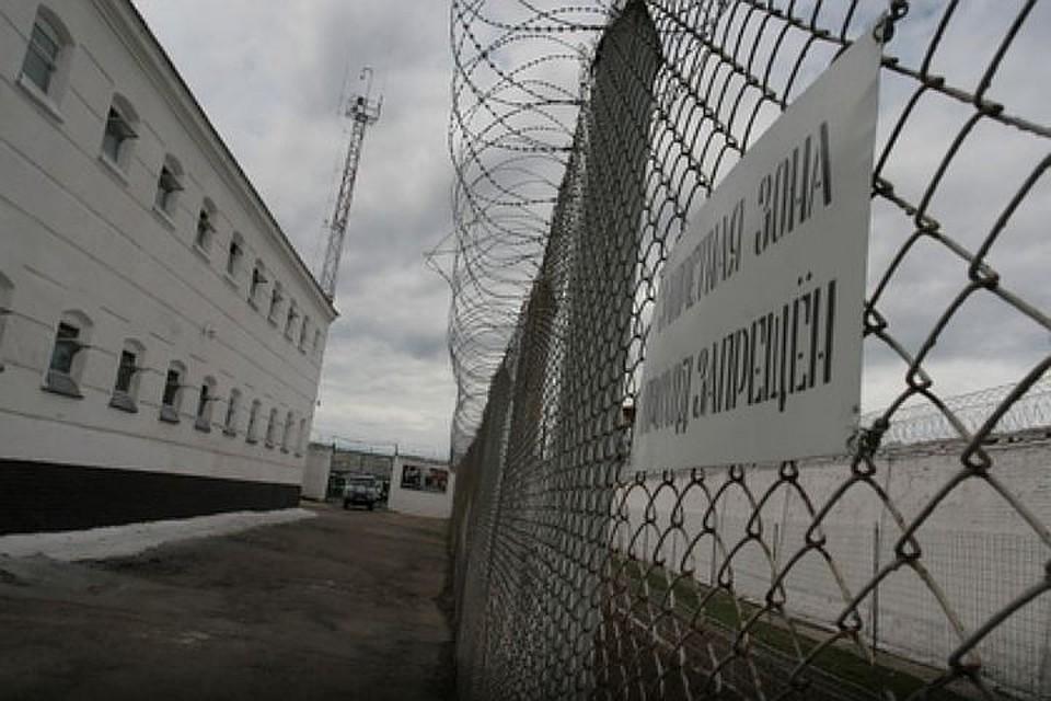 Жителя Хабаровского края осудили заизнасилование 19-летней давности