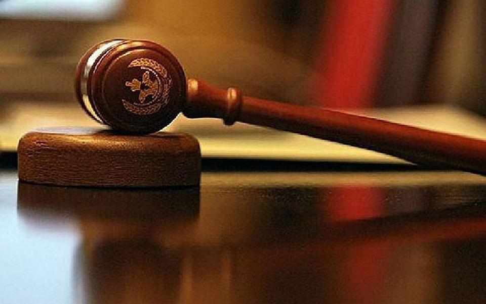 ВПетербурге задержали основоположника ГК «Единые решения» поподозрению вмошенничестве
