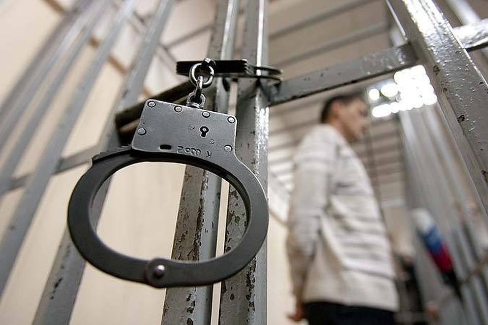 57-летний педофил изВолгограда ответит перед судом