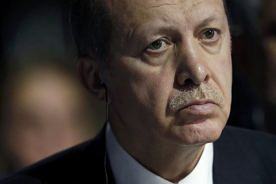 Турция небудет принимать корабли изКрыма