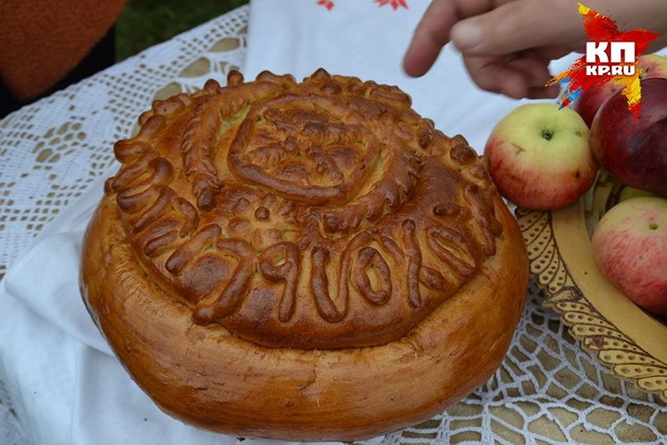 Воронежский фестиваль шарлотки пройдет вформате интернет