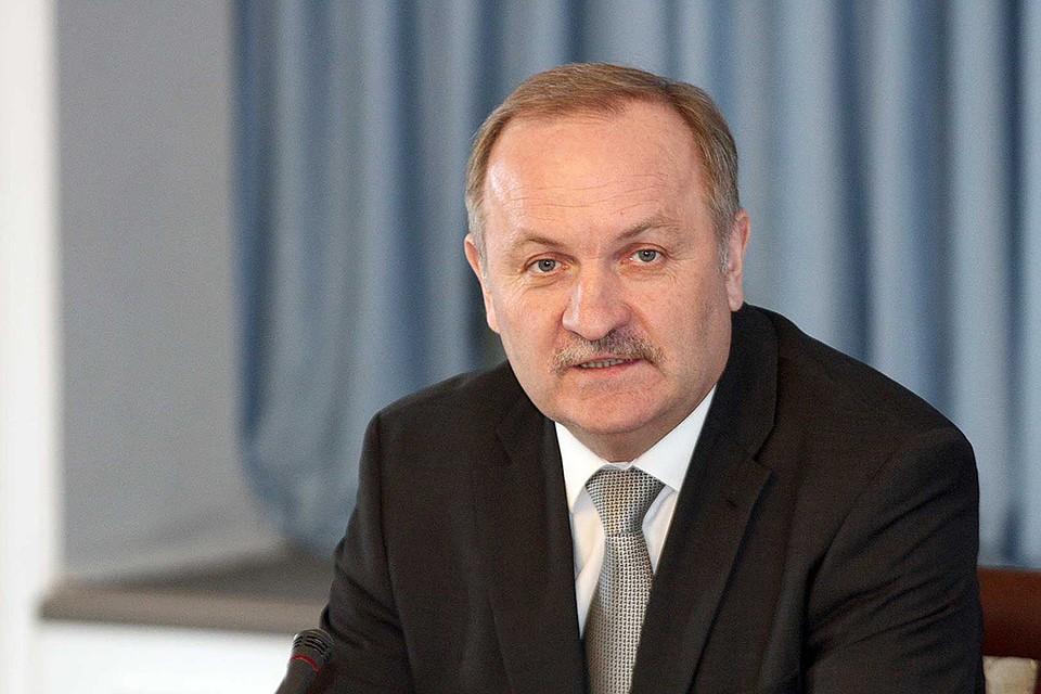 Нацбанк: разрешение расчетов вкриптовалютах вРеспублике Беларусь нерассматривается
