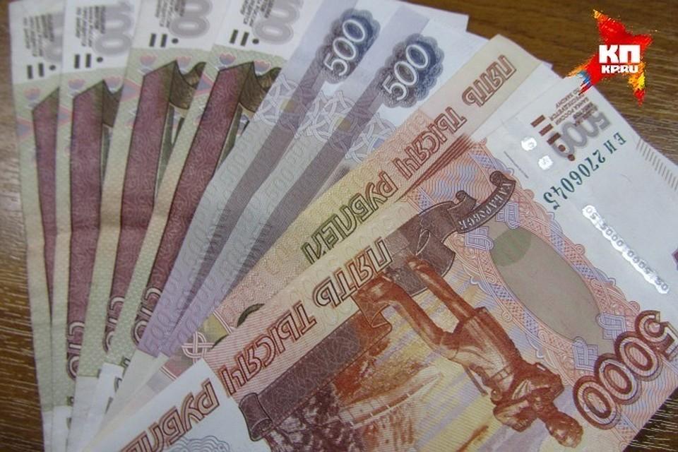Мэрия Казани подготовила бездефицитный проект бюджета-2018 на21,6 млрд руб.