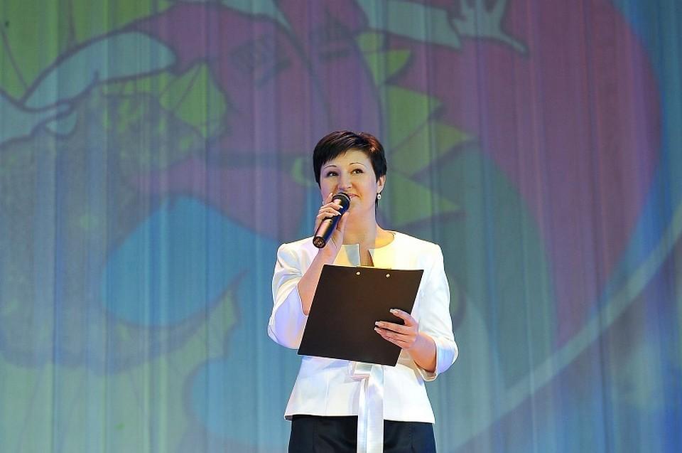 ВКраснодаре сменился глава Управления культуры