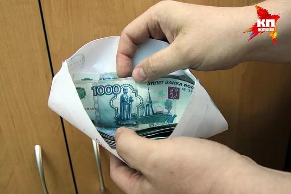 ВРостовской области поднимут налог наводный транспорт