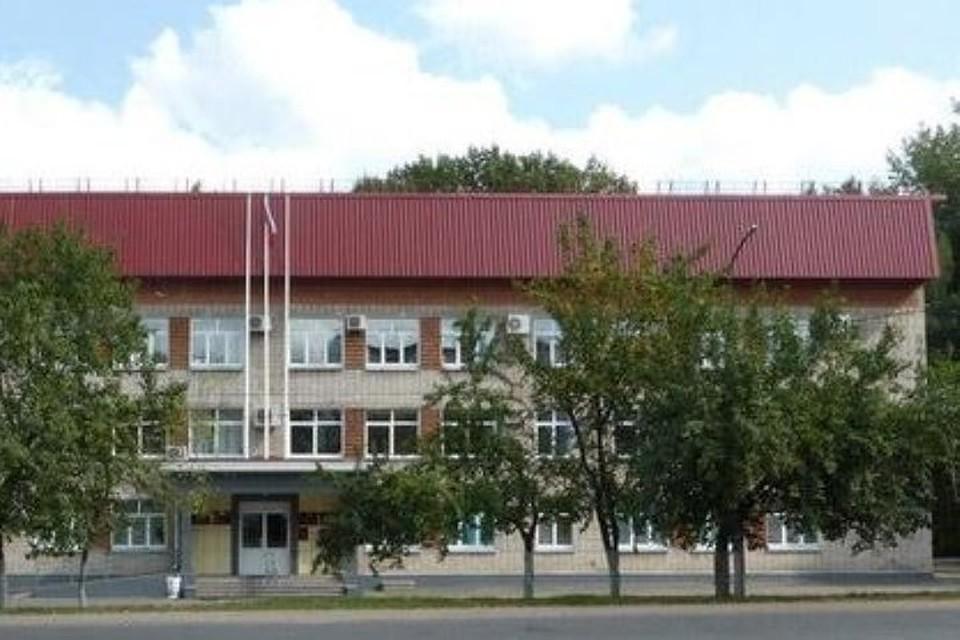 Чиновники «подарили» 150 земельных участков. генпрокуратура рассказа обобысках вадминистрации Чайковского