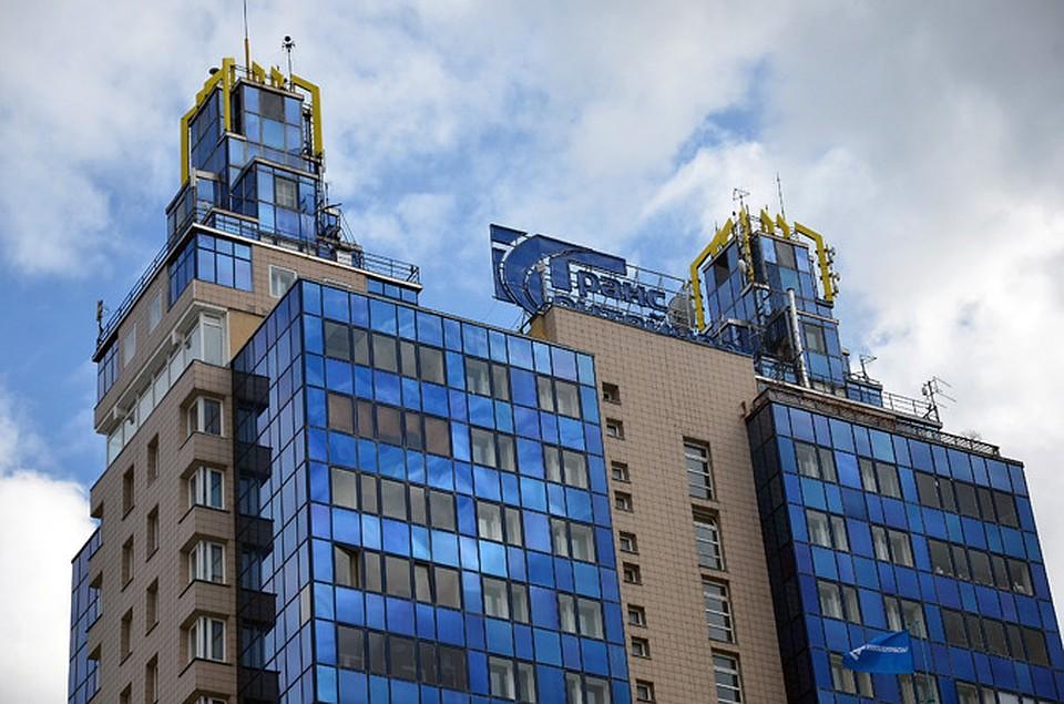 Недвижимостью вНовосибирске интересуются граждане Кемеровской области иАлтайского края