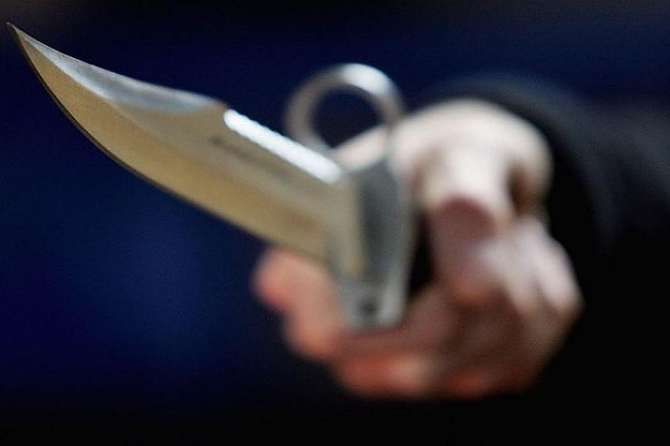 33-летний пермяк обвиняется вубийстве знакомого из-за автомобиля
