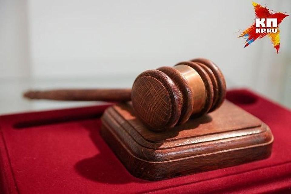 Свердловский депутат предстанет перед судом за автомобильный видеорегистратор втуалете