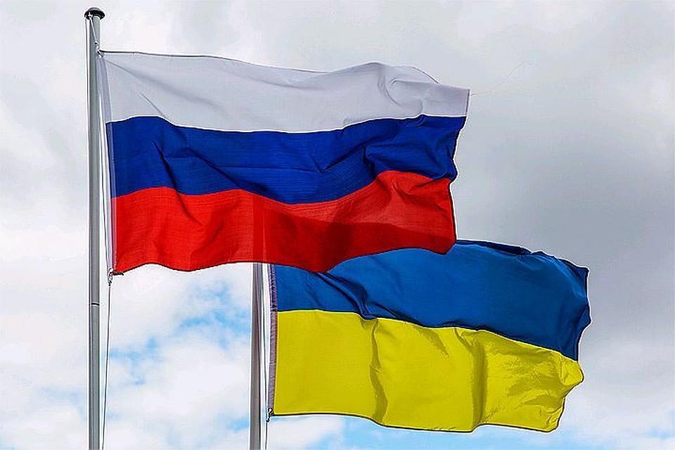 Украина расторгла соглашение сРФ опоставках оружия итехники