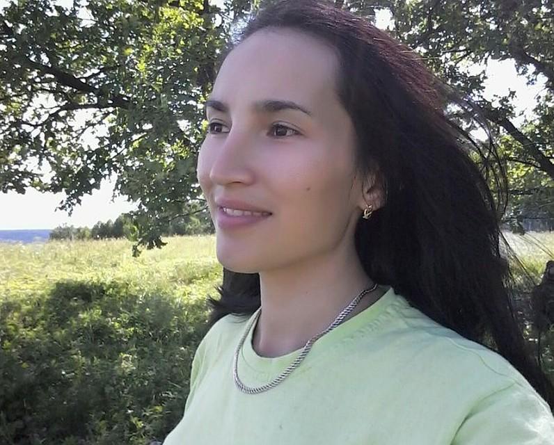 Женщина, сбитая нетрезвым водителем на«зебре» вХМАО, скончалась в клинике